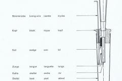 Katalog-02