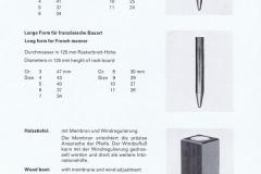 Katalog-04