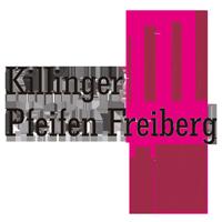 Killinger Pfeifen Freiberg